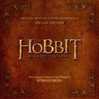 OST-Hobbit