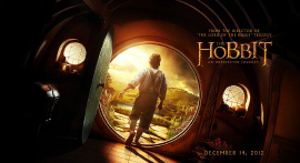 TolkienCon 2012